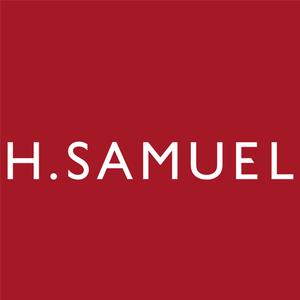 Hsamuel Discount Codes 20 Off At Myvouchercodes