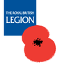 The Royal British Legion - Poppy Shop