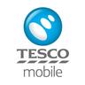Tesco Mobile Trade-In