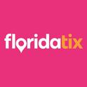 FloridaTix Discount Codes