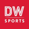 DW Sports Voucher Codes