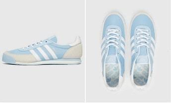 Scotts Footwear