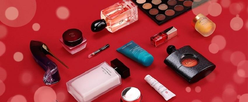 Fragrance-Direct-Sale