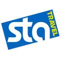 STA Travel Discount Codes