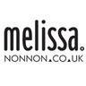 Melissa Nonnon