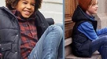 La Redoute Kids Clothing