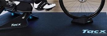 Wiggle Indoor Exercise Bike