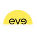 Eve Sleep discount codes