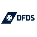 DFDS Seaways discount codes