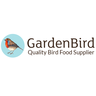 Garden Bird & Wildlife Co