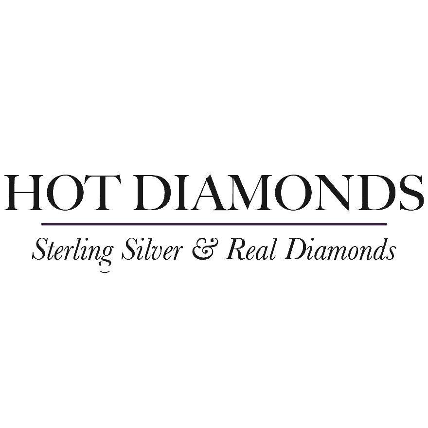 Hot Diamonds