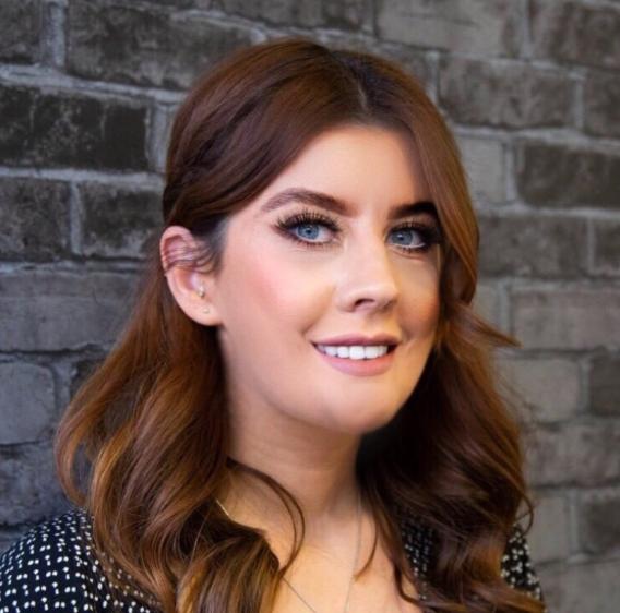 Sarah Langley