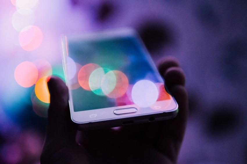mobiles.co.uk phones