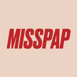 Misspap