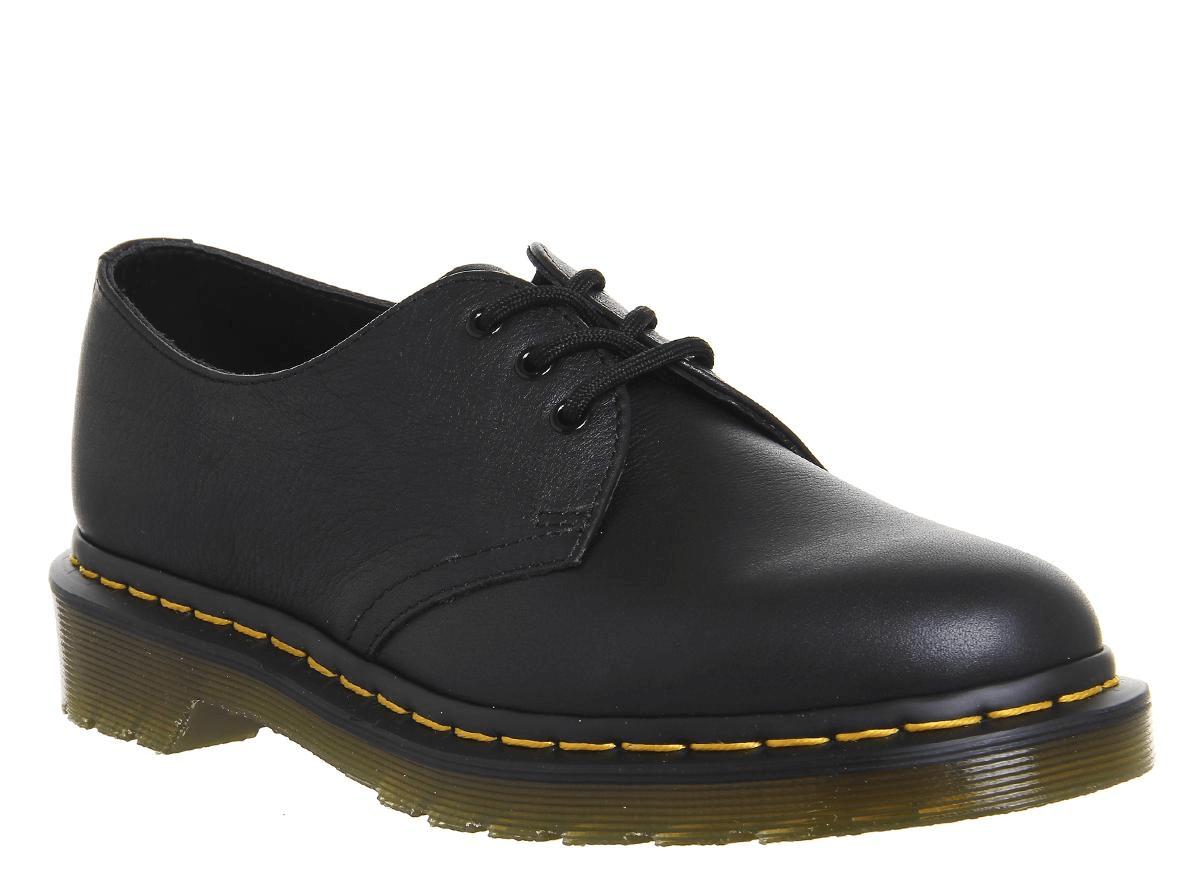 Office School Shoes