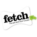 Fetch Discount Codes
