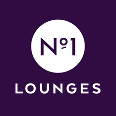 No.1 Lounges