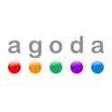Agoda discount codes