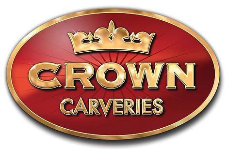 Crown Carveries