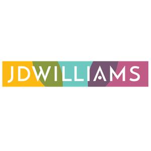 jd williams trainers sale