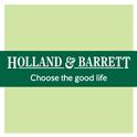Holland & Barrett discount codes