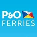 P&O Ferries Voucher Codes