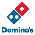 Dominos Vouchers