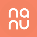 Nanu Sleep Voucher Codes