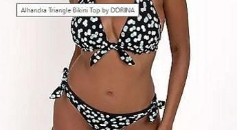 Look Again Bikini
