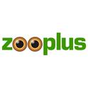 zooplus Pet Shop discount codes