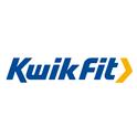 Kwik Fit Offer code