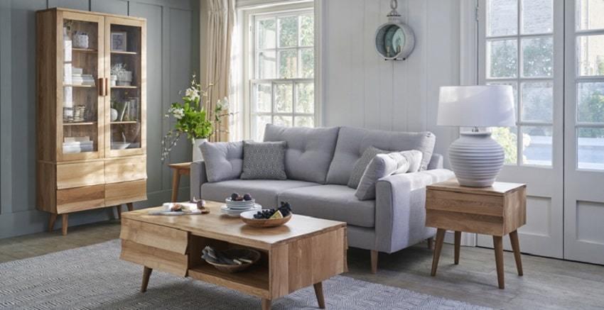 Oak-Furniture-Land-Sofa