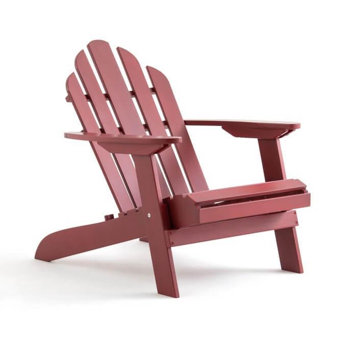 La Redoute Garden Furniture
