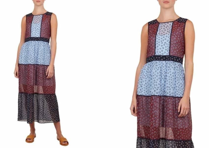 Secret Sales Dresses