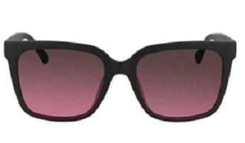 USC Sunglasses