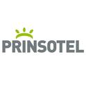 Prinsotel Discount Codes