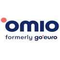 Omio Travel Voucher Codes