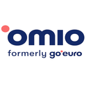 Omio Travel Voucher Codes