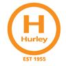 Hurleys