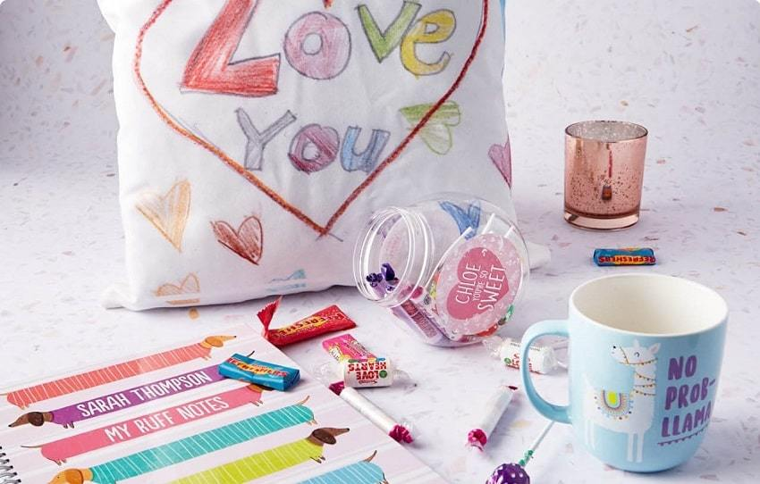 Card-Factory-Gifts