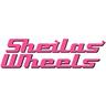 Sheilas Wheels Car Insurance