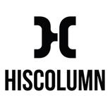 HisColumn