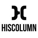 HisColumn Voucher Codes