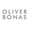 Oliver Bonas discount code