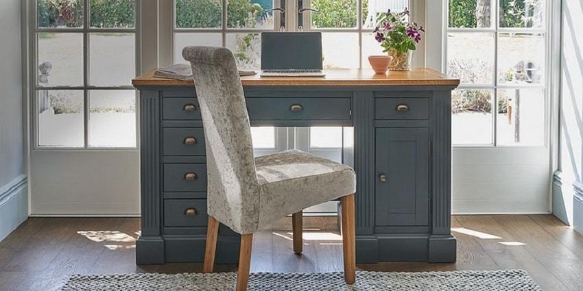 Oak-Furniture-Land-Desk