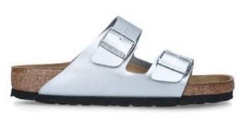 Shoeaholics Summer Sandals
