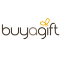 Buyagift discount codes