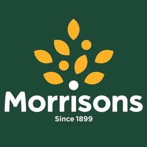 Morrisons Voucher Codes 5 Off At Myvouchercodes
