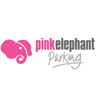 Pink Elephant Parking