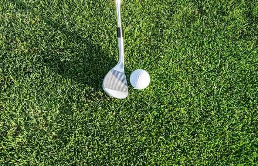 American Golf Gifts